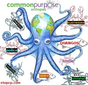 commonpurposeoctopus