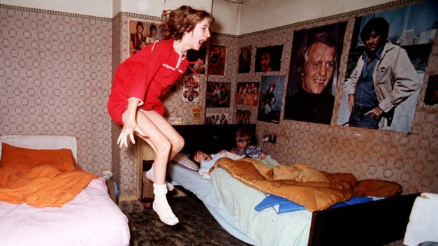 Enfield-Haunting-Poltergeist-Janet-Hodgson-16x9-1