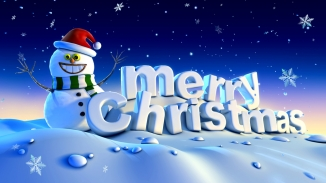 beautiful-merry-christmas-images